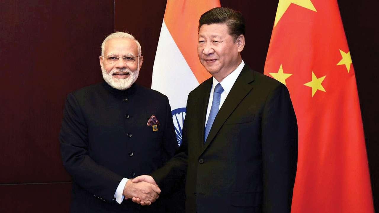 Xi, Modi may discuss US trade protectionism in Bishkek: China