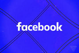 Facebook stops requiring arbitration of sexual harassment claims