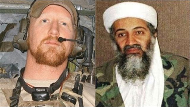 Man who killed bin Laden says it may be 'worst thing I've ever done'