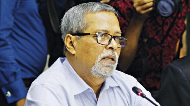 Bangladesh to go to polls tomorrow