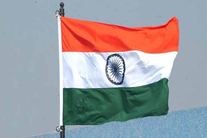India moves a notch higher to 44th rank in IMD's competitiveness rankings