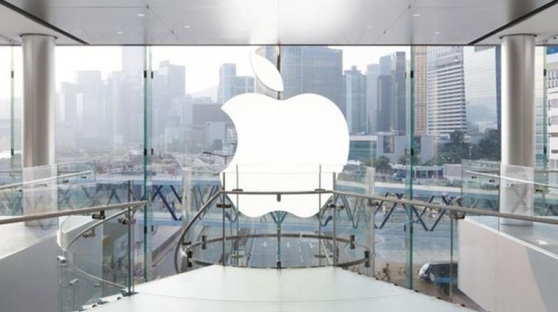 appleconfirms$1bninvestmentinsoftbanktechfund