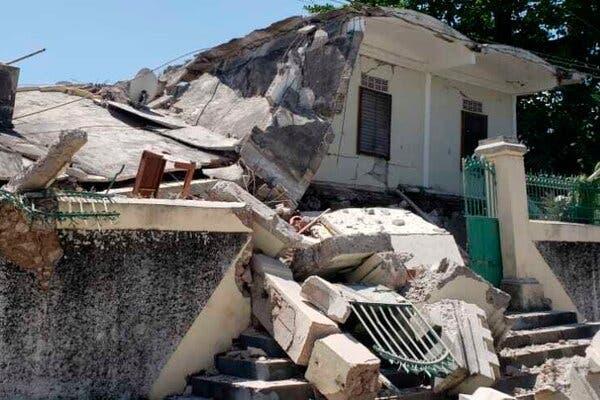 haitiearthquakedeathtollpasses2200
