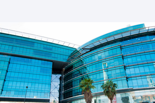 Al Akaria to set up new contracting firm in Saudi Arabia