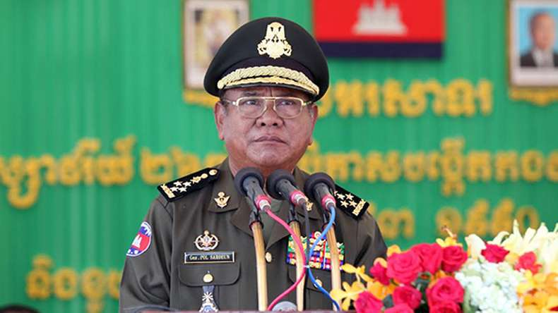 cambodiasends7thbatchoftroopstolebanonforpeacekeepingmission