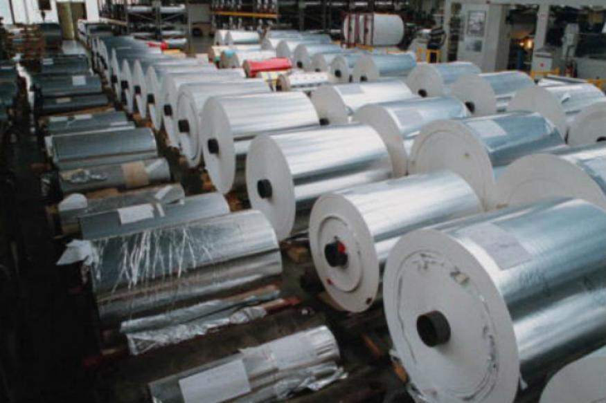 US to intensify Chinese aluminium dumping probe