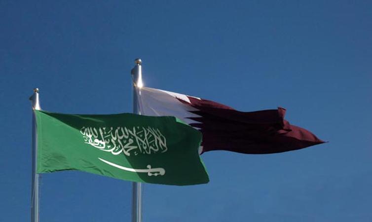 Saudi Arabia invites Qatar to talks over Iran tension
