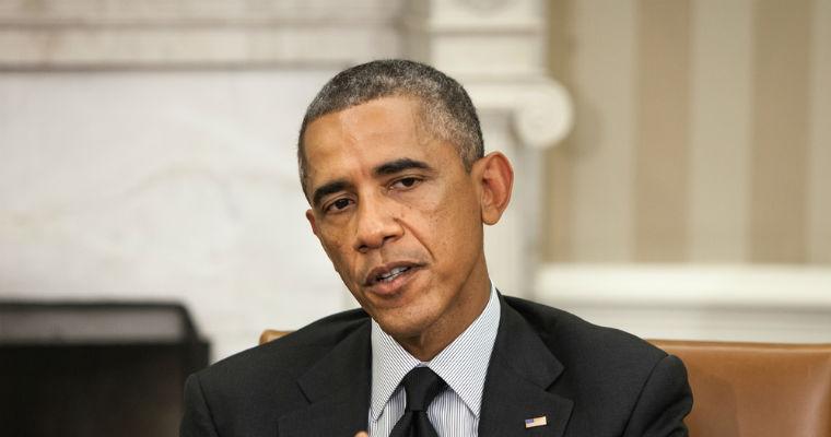 obamacondemnsdiscriminationagainstlgbt