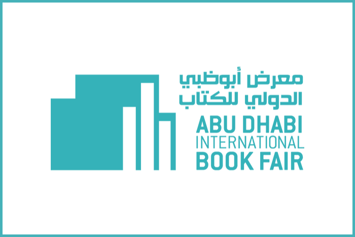 Abu Dhabi International Book Fair to be held from April 24th to April 30th