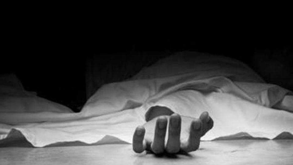 Influenced by 'dark forces', Gujarat man wipes out family, kills himself