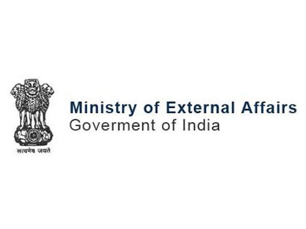 Indian Embassy issues advisory to Indian tourists visiting Turkey