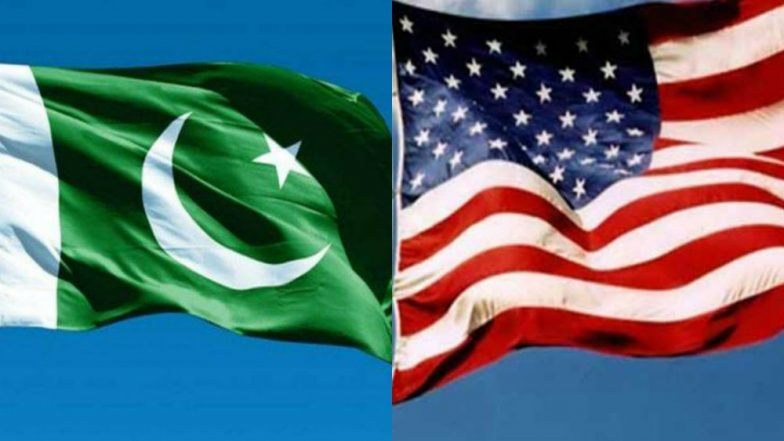 Pakistan to impose restrictions on US diplomats