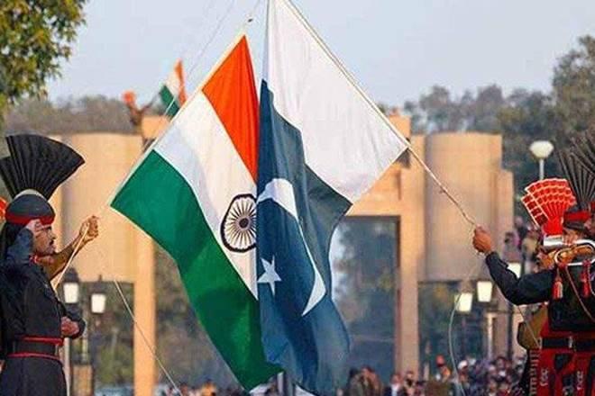 Pakistan summons India