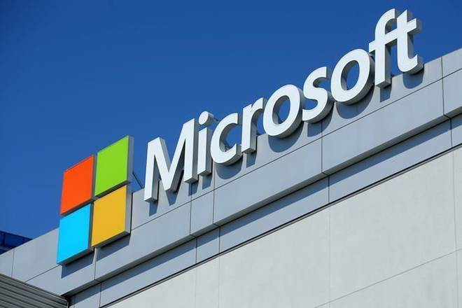 Microsoft to end all support for
