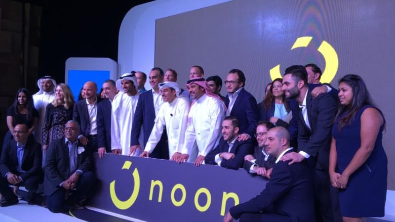 Saudi Arabia and Burj Khalifa developer launch Gulf answer to Amazon