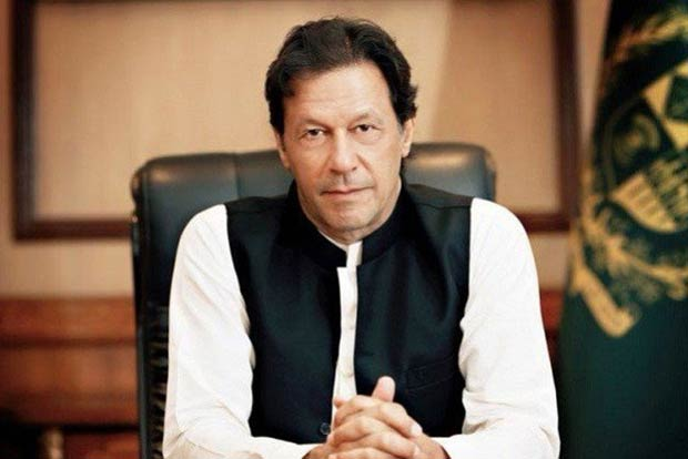 Pakistan PM Imran Khan seeks report card from ministers