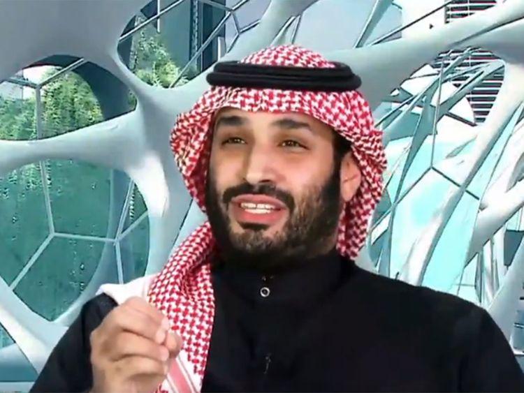 saudicrownprinceannouncesplanforriyadh