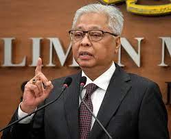 malaysiankingpicksexdeputypmasnationsnewleader