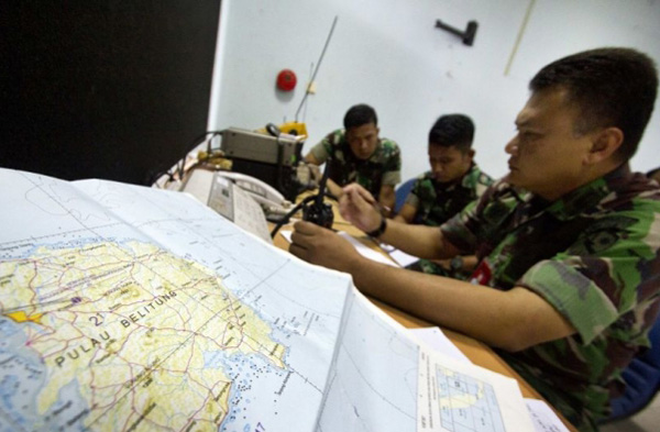 indonesia:captainofboatonwhich23diedquestioned