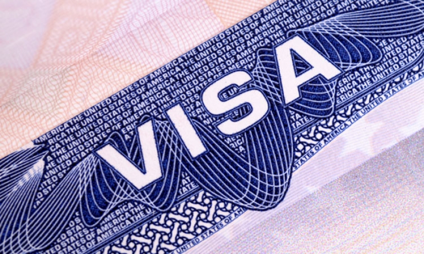 US can now reject visa, green card applications over errors in documents