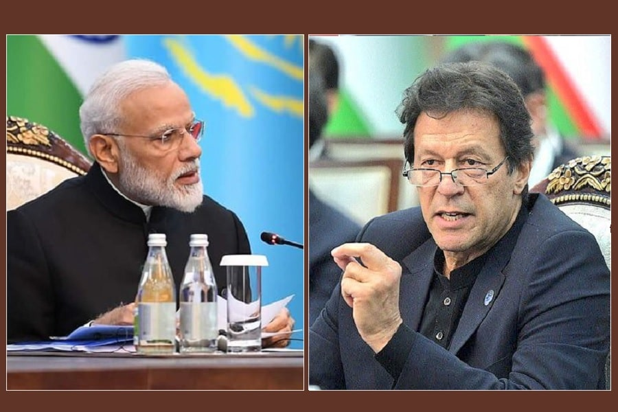 Pakistan plans demonstrations in New York during Modi