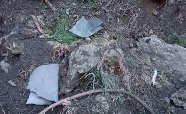 170 JeM terrorists killed in Balakot airstrike: Italian Journalist