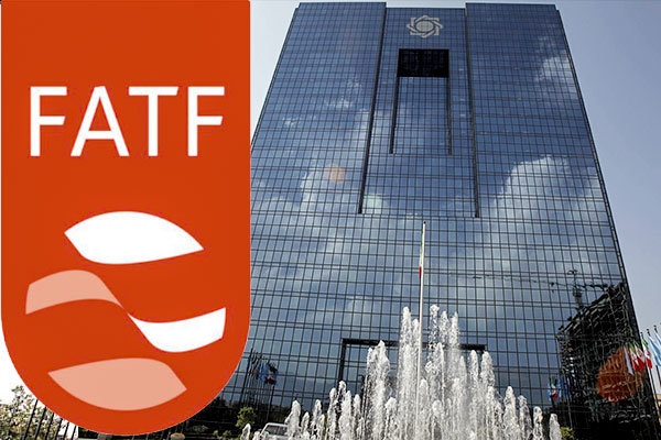 Pakistan placed on FATF