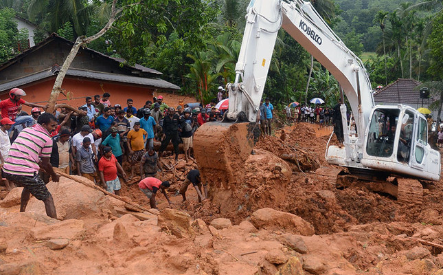 91-killed-in-sri-lanka-floods-landslides