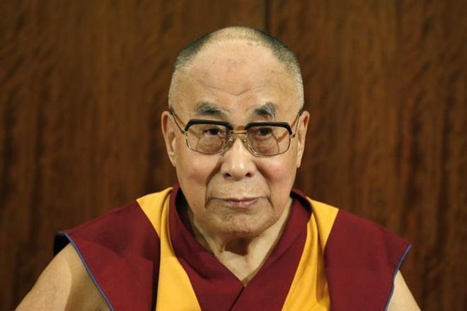 US Congress delegation to meet Dalai Lama