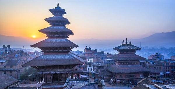 nepaldecidestoresumeinternationaldomesticflightswithcovidrestrictions