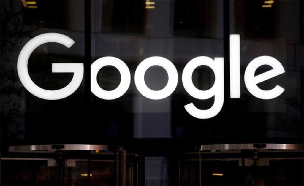 Google donates $12mn in cash to fight racism