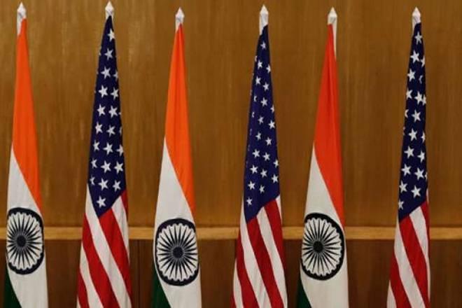 US postpones 2 plus 2 dialogue with India