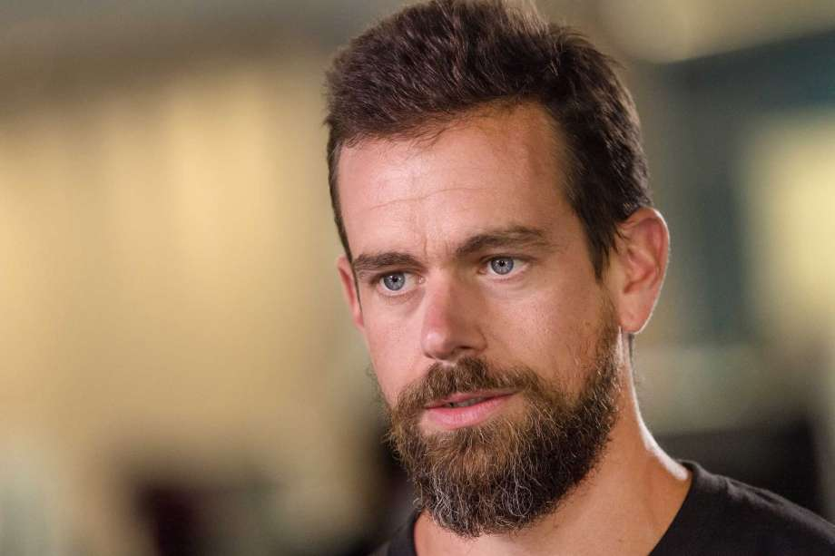 Twitter CEO says he has not yet