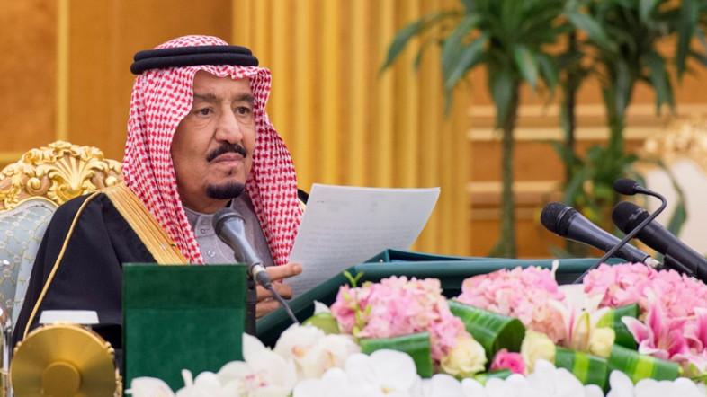 Tourists to get refund on VAT paid in KSA soon