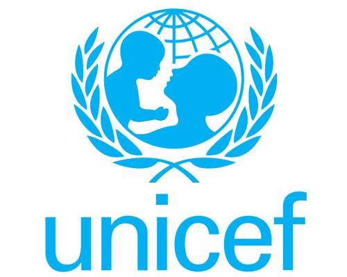300millionchildrenbreatheheavilytoxicair:unicef