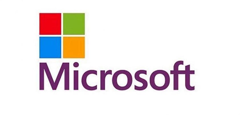 Microsoft hits $1-trillion mark on strong Q3 results