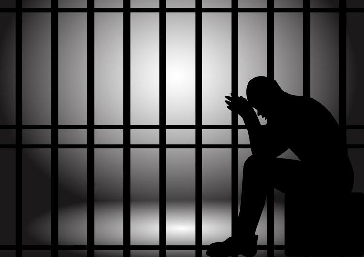 Four inmates dead, 36 missing in Nigeria jail-break: Police