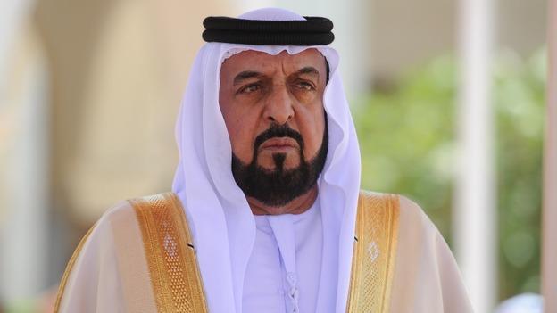 UAE President orders release of 3,005 prisoners ahead of Ramadan