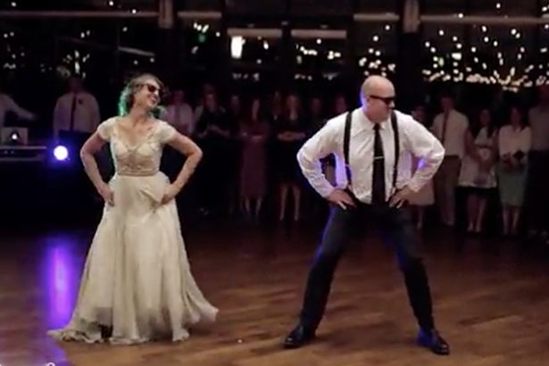 thebrideandboom:watchfatheranddaughtersincredibleweddingdancemashup