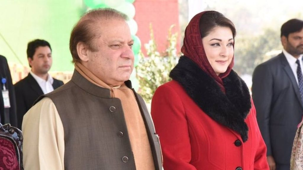 Nawaz Sharif and his family members may face travel restrictions: report