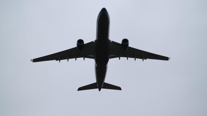 uk:airhostesseatssandwichinflightsackedforgrossmisconduct