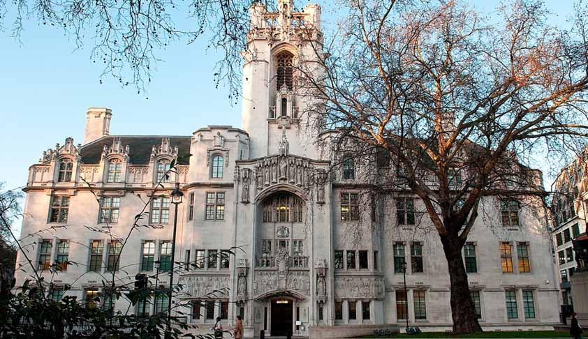 Bollywood-loving Bahrain Sheikh fights damages claim in UK court