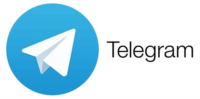 Telegram blocks hundreds of public calls for violence in US