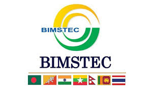 3,000 kilometre long power grid from Myanmar-Thailand to India: BIMSTEC