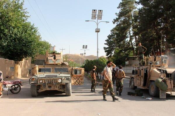 afghanistanindiaevacuates50diplomatssecuritypersonnelfromkandaharastalibancapturesnewareas
