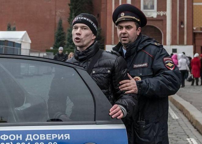 russiaactivistildardadinaccusesprisonoftorture