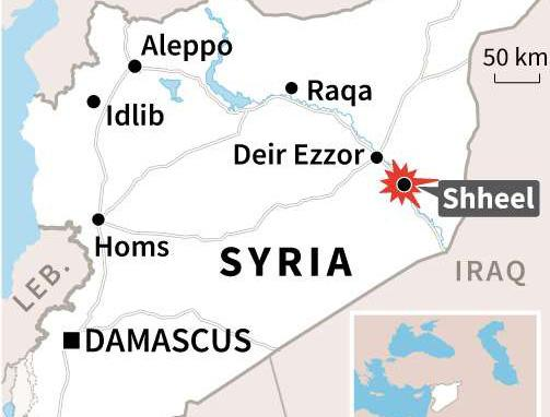 20-killed-in-car-bombing-in-kurdish-controlled-area-in-syria-