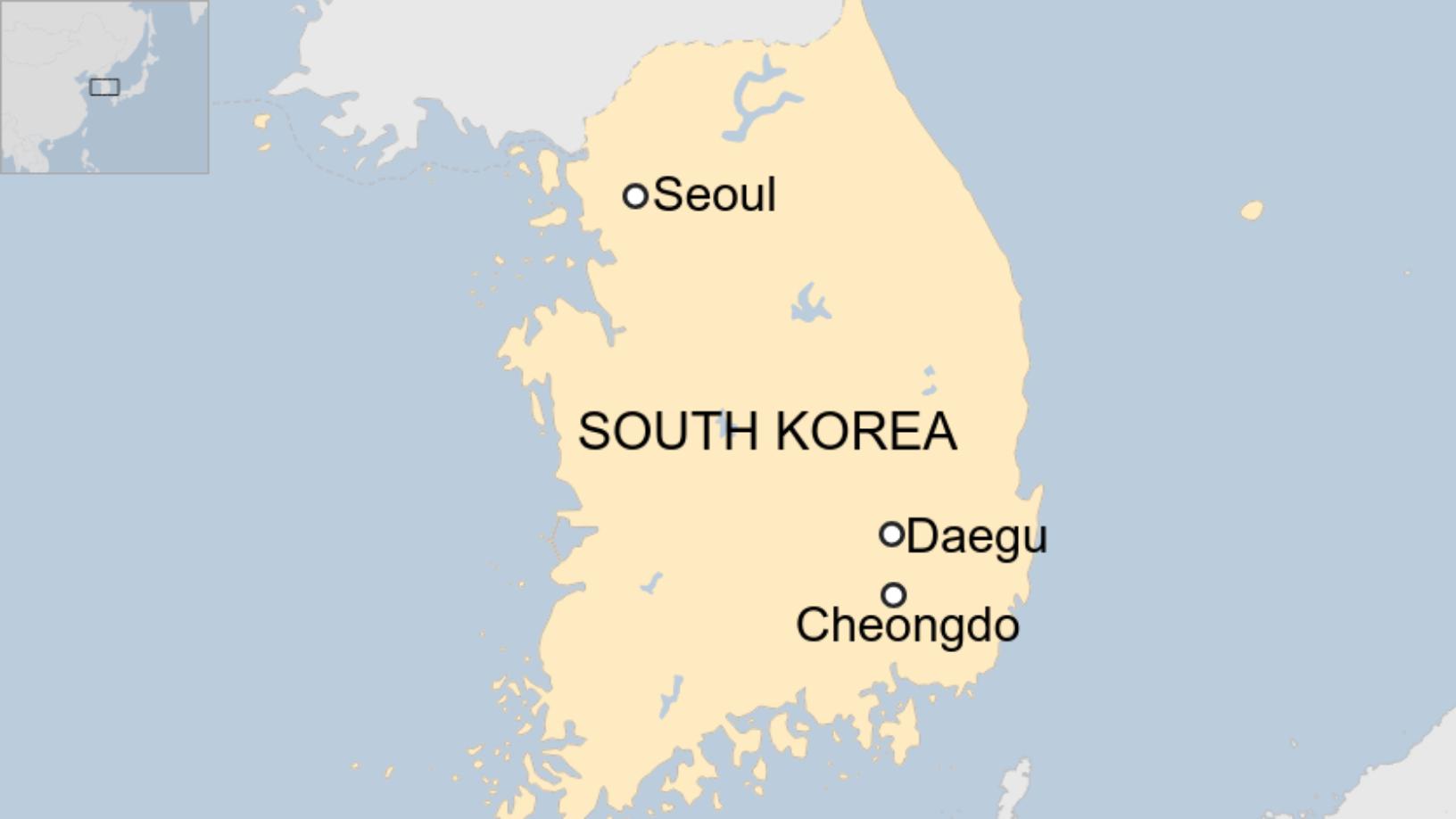 nearly500newcovid19casesreportedinsouthkorea