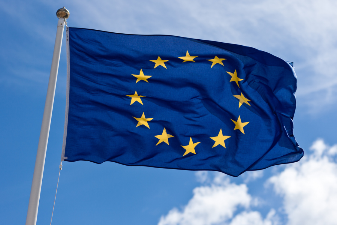 EU mulls vaccination certificates to resurrect tourism after Covid-19
