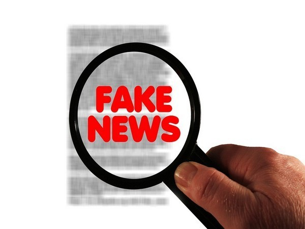 Singapore passes laws to combat fake news